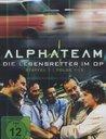 alphateam - Die Lebensretter im OP: Staffel 1, Folge 1-13 (3 Discs) Poster