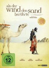 Als der Wind den Sand berührte (OmU) Poster
