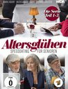 Altersglühen - Die Serie, Teil 1-3 Poster