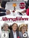 Altersglühen - Die Serie, Teil 4-6 Poster