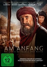 Am Anfang (2 Discs) Poster