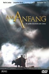 Am Anfang Poster