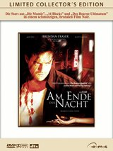 Am Ende der Nacht (Limited Collector's Edition) Poster