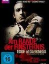 Am Rande der Finsternis: Edge of Darkness - Die komplette Serie (2 Discs) Poster