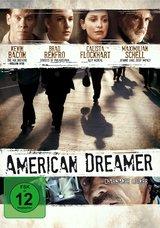 American Dreamer - Charmante Lügner Poster