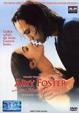 Amy Foster - Im Meer der Gefühle Poster