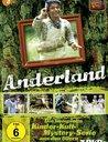 Anderland - Die komplette Serie (7 Discs) Poster