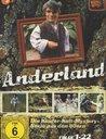 Anderland, Folge 1-22 (3 Discs) Poster