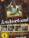 Anderland, Folge 23-45 (3 Discs) Poster