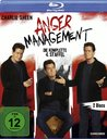 Anger Management - Die komplette 4. Staffel Poster