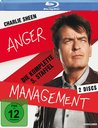 Anger Management - Die komplette 5. Staffel Poster
