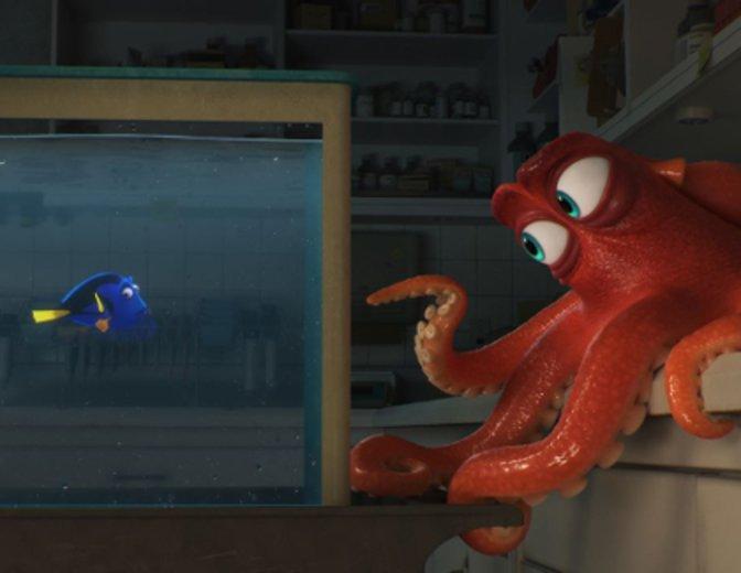 animationsfilme 2016 findet dorie