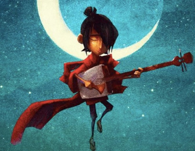 animationsfilme 2016 kubo and the two strings