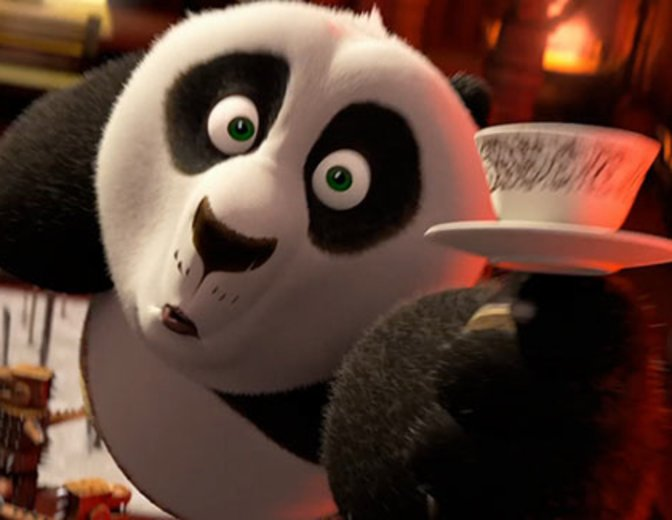 animationsfilme 2016 kung fu panda 3