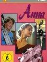 Anna (2 Discs) Poster