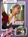 Anna (2 DVDs) Poster