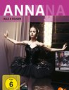 Anna - Alle 6 Folgen (2 Discs) Poster