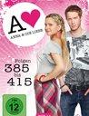 Anna und die Liebe - Box 14, Folgen 385-415 (4 DVDs) Poster