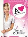 Anna und die Liebe - Die ersten 30 Folgen! (4 DVDs) Poster