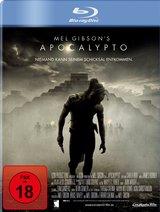 Apocalypto (OmU) Poster