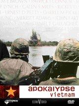 apokalypse vietnam (2 DVDs) Poster