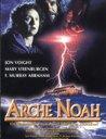 Arche Noah Poster