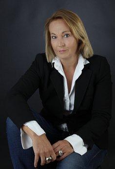 Ariane Krampe