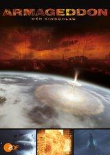 Armageddon - Der Einschlag Poster