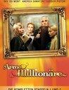 Arme Millionäre (3 DVDs) Poster