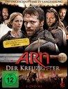 Arn - Der Kreuzritter (4 DVDs) Poster