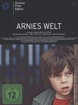 Arnies Welt Poster