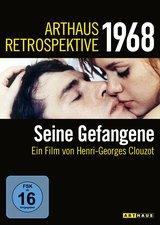 Arthaus Retrospektive 1968 - Seine Gefangene Poster