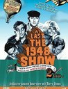 At Last the 1948 Show (OmU, 2 DVDs) Poster