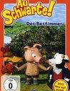Au Schwarte! - Der Bestimmer (2 Discs) Poster