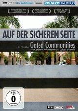 Auf der sicheren Seite (OmU) Poster