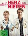 Auf Herz und Nieren (2 Discs) Poster