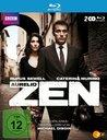 Aurelio Zen (2 Discs) Poster