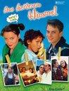 Aus heiterem Himmel - 2. Staffel (3 DVDs) Poster