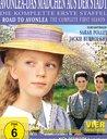 Avonlea - Das Mädchen aus der Stadt: Die komplette erste Staffel (4 Discs) Poster