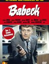 Babeck Poster