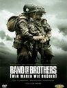 Band of Brothers - Wir waren wie Brüder, Teil 2: Carentan - Brennpunkt Normandie/Die Neuen Poster