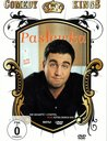 Bastian Pastewka - Comedy Kings: Pastewka Staffel 1 (2 DVDs) Poster