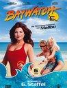 Baywatch - Die komplette 06. Staffel (6 DVDs) Poster