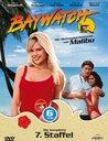 Baywatch - Die komplette 07. Staffel (6 DVDs) Poster