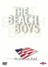 Beach Boys - An American Band (NTSC) Poster