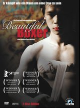 Beautiful Boxer (2 DVDs) Poster