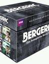 Bergerac - Jim Bergerac ermittelt: Die komplette Serie (24 Discs) Poster