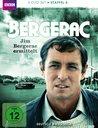 Bergerac - Jim Bergerac ermittelt: Staffel 4 (3 Discs) Poster