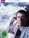 Bergerac - Jim Bergerac ermittelt: Staffel 6 (3 Discs) Poster