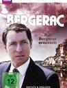 Bergerac - Jim Bergerac ermittelt: Staffel 7 (3 Discs) Poster
